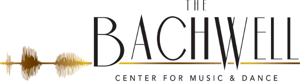 The Bachwell Center for Music & Dance